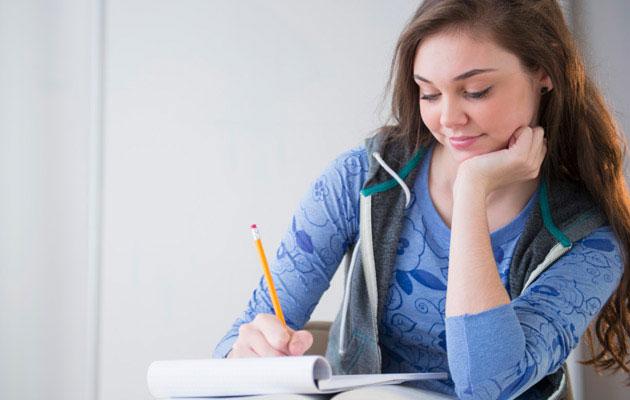 10 recetas para estudiar menos y aprobar más