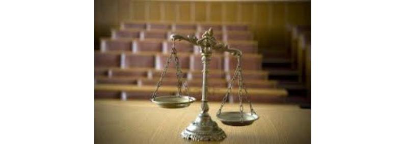 Ley para la mejora de la calidad educativa (LOMCE) (I)