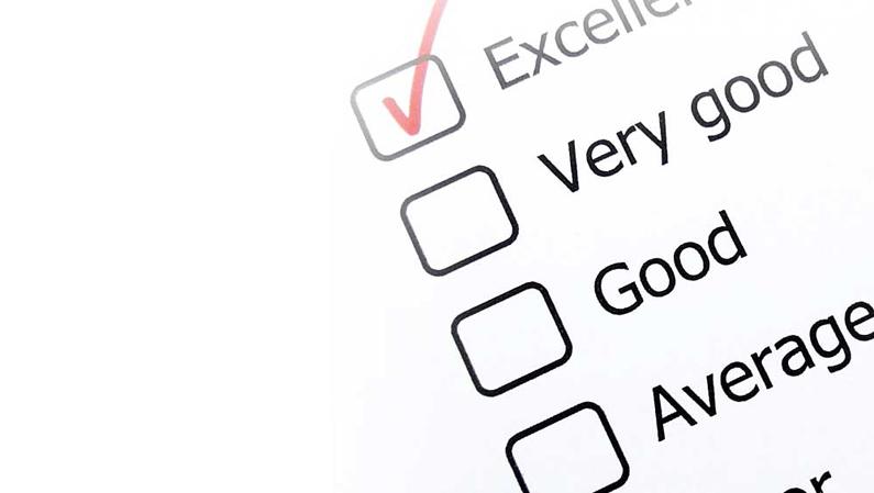Ley para la mejora de la calidad educativa (LOMCE) (II)
