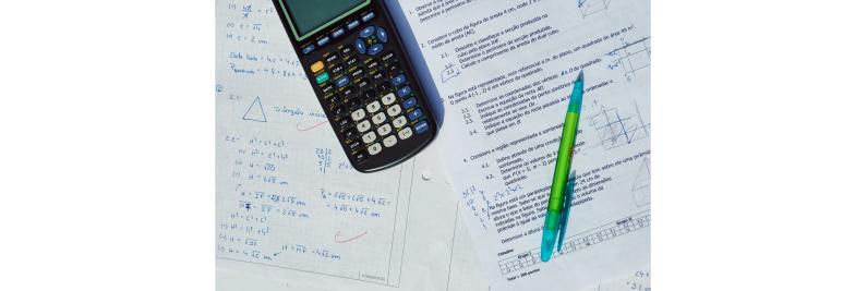 Ley para la mejora de la calidad educativa (LOMCE) (III)