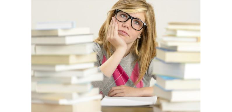 Estudiar en verano, un camino con recompensa final