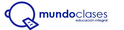 Mundoclases | Clases particulares, Aulas de Apoyo, Profesores a Domicilio, Formación Online, Recuperaciones