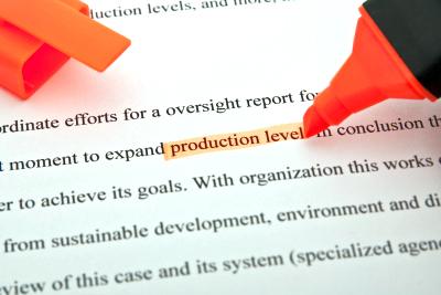 Requisitos de un buen curso de Técnicas de Estudio