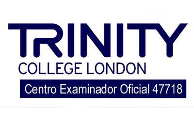TRINITY COLLEGE Centro Examinador Oficial: admisión matriculas por libre