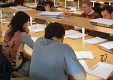 Curso de física para universitarios