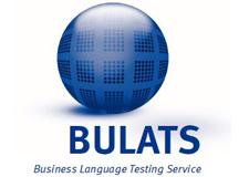 Preparación de exámemes con BULATS en Mundoclases Valencia Benicalap