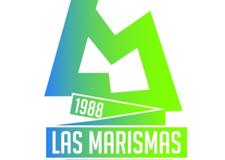 Actividades extraescolares en el colegio Las Marismas