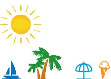 Clases de recuperación en verano en Sevilla