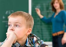 Clases para niños con Déficit de Atención (TDAH) en Ourense