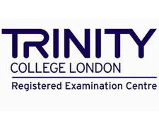 Preparación de exámenes Trinity