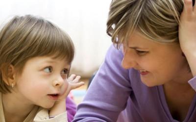 ¿Qué deben hacer los padres si sus hijos les piden recibir clases particulares?