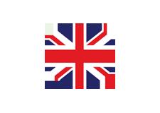 Curso intensivos semipresenciales de inglés para este verano