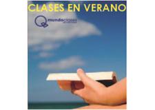 Clases de Recuperacion Academia Verano