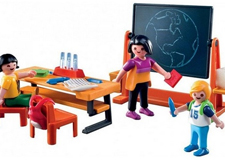 Clases de apoyo escolar en Teatinos