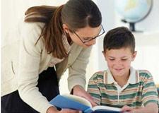 PROFESORES A DOMICILIO. Clases particulares para mejorar los resultados académicos