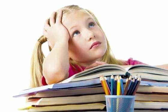 Esta t cnica mejora la concentraci n en el estudio - Mejorar concentracion estudio ...