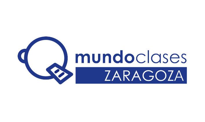 Mundoclases Zaragoza abre sus puertas