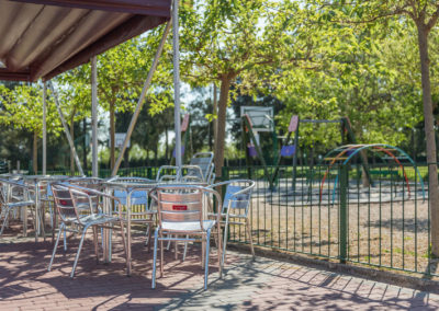 bar-y-parque-infantil