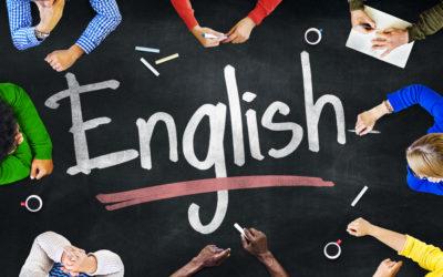 ¿Necesitas acreditar tu nivel de inglés?