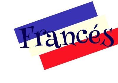 Clases de Francés B1