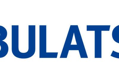 BULATS Cursos Preparación y Certificado B1-B2