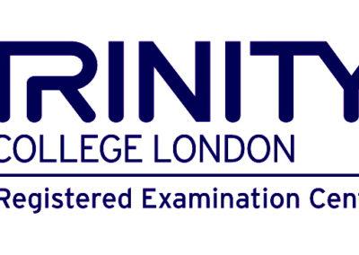 Exámenes Trinity Cursos Preparación y Certificado B1-B2