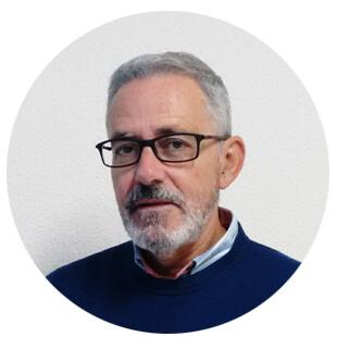 José Manuel Romero