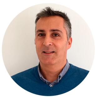 Daniel Cabedo