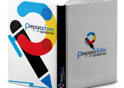 oposiciones-magisterio-Primaria