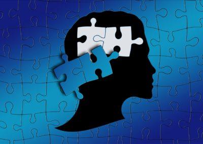 Potenciar las inteligencias múltiples